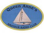 Queen Anne's Amateur Radio Club, Inc.